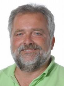 Carsten Houlberg
