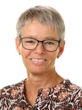 Jette Høj-Larsen