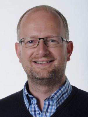 Thomas Aagaard Kristensen